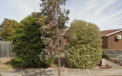 1/1 Kellaway Crescent, Mill Park VIC