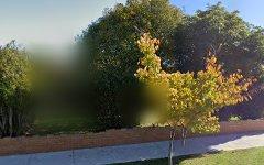 89 Cardinal Road, Glenroy Vic