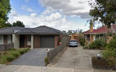 27A Berembong Drive, Keilor East VIC
