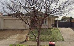 23 Corowa Circuit, Burnside VIC