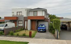 45 Intervale Drive, Avondale Heights VIC