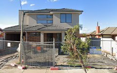 3/12 Chaumont Drive, Avondale Heights VIC