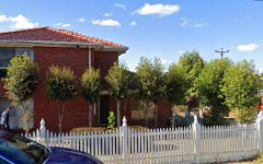 2/52 Montpellier Drive, Avondale Heights VIC