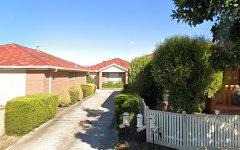 Unit 1/21D Riviera Rd, Avondale Heights VIC
