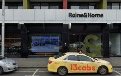 117/776 Sydney Road, Brunswick VIC