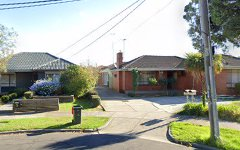 11A Nelson Court, Avondale Heights VIC
