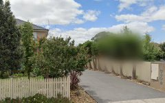 5/26 Riverview Street, Avondale Heights VIC