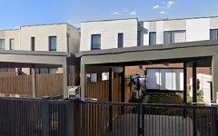 12 Aldea Crescent, Avondale Heights VIC