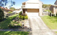 46 Long Valley Way, Doncaster East VIC