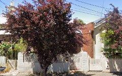 10 Coronet Street, Flemington VIC