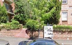 1/53 Powlett Street, East Melbourne VIC