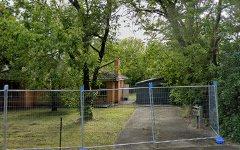 36 Gracedale Avenue, Ringwood East VIC