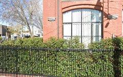 22 Bendigo Street, Richmond VIC