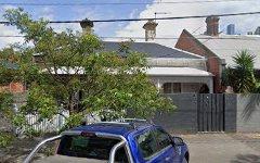 58 Palmerston Crescent, South Melbourne VIC