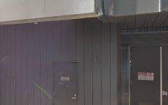 409/35 Wilson Street, South Yarra VIC