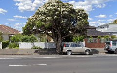 226A Melbourne Road, Williamstown VIC