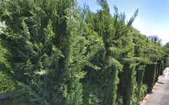 2/15 Scott Grove, Glen Iris VIC
