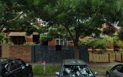27 Chomley Street, Prahran VIC
