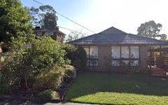 53 Galahad Crescent, Glen Waverley VIC