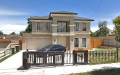 22 Baily Street, Mount+Waverley VIC