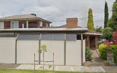 2 Peppermint Court, Altona Meadows VIC