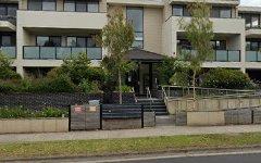 203/519-521 High Street Road, Mount Waverley VIC