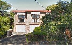 16 Glendowan Road, Mount Waverley VIC