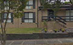 27 Dean Avenue, Mount Waverley VIC