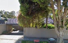 314 Lawrence Road, Mount Waverley VIC