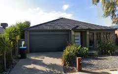 710 Armstrong Road, Wyndham Vale VIC