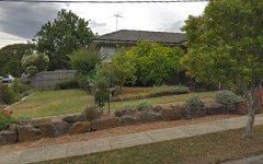 20 Talbot Road, Mount Waverley VIC
