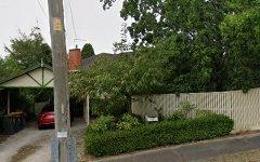 9 Ganton Court, Mount Waverley VIC