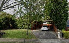 13 Bickerton Court, Rowville VIC