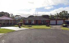 6 Bonar Court, Endeavour Hills VIC