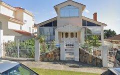 57 Georgette Crescent, Endeavour Hills VIC