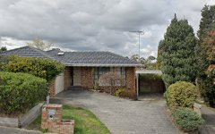 4 Shafer court, Endeavour Hills VIC