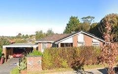 9 Sienna Crescent, Endeavour Hills Vic