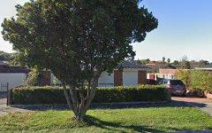 32 Denton Drive, Endeavour Hills Vic