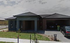 1 Hibiscus Street, Officer VIC