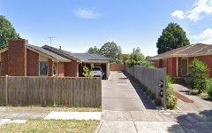 2/51 Moorhen Crescent, Carrum Downs Vic