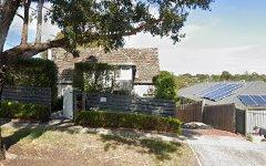 133 Cranbourne Road, Frankston VIC