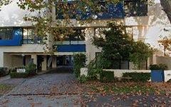 102/64-66 Eastern Beach Road, Geelong VIC
