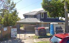 4 Woodlands Grove, Frankston VIC