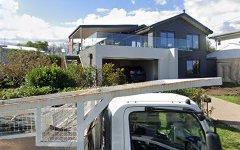 12 Rendlesham Avenue, Mount Eliza VIC