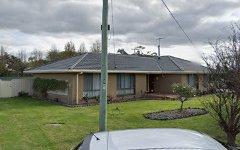 571 Cape Otway Road, Moriac VIC