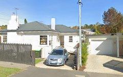 38 Amy Road, Newstead TAS