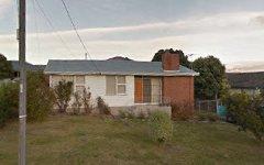 4 Flinders Street, Warrane TAS