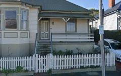 9 Bayley Street, Glebe TAS
