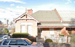 2/180-184 Bathurst Street, Hobart TAS