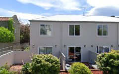 103/123 Hampden Road, Battery Point TAS